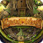 DreamWoods 游戏