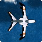 DroneSwarm 游戏