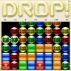 Drop! 2 游戏