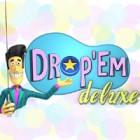 Drop 'Em Deluxe 游戏