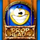 Drop Heads 游戏