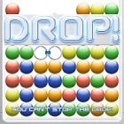 Drop 游戏