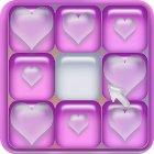 Dropz'N'Heartz! 游戏