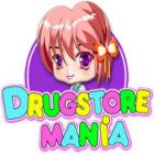 Drugstore Mania 游戏