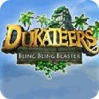 Dukateers: Bling Bling Blaster 游戏