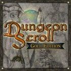 Dungeon Scroll Gold Edition 游戏