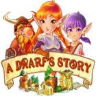A Dwarf's Story 游戏