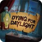 Charlaine Harris: Dying for Daylight 游戏