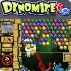 Dynomite 游戏