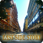 Carol Reed - East Side Story 游戏