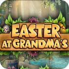 Easter at Grandmas 游戏