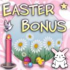 Easter Bonus 游戏