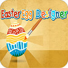Easter Egg Designer 游戏