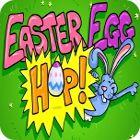 Easter Egg Hop 游戏