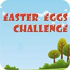 Easter Eggs Challenge 游戏