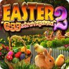 Easter Eggztravaganza 2 游戏