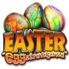 Easter Eggztravaganza 游戏