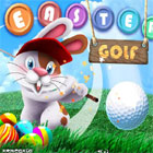 Easter Golf 游戏