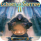 Echoes of Sorrow 2 游戏