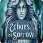 Echoes of Sorrow 游戏