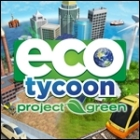 Eco Tycoon - Project Green 游戏