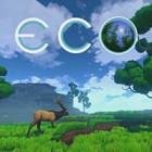 Eco 游戏