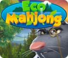 EcoMahjong 游戏
