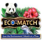 Eco-Match 游戏