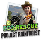 EcoRescue: Project Rainforest 游戏