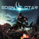Eden Star 游戏