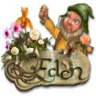 Eden 游戏