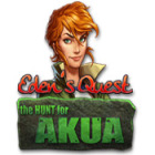 Eden's Quest: The Hunt for Akua 游戏