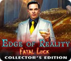 Edge of Reality: Fatal Luck Collector's Edition 游戏