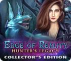 Edge of Reality: Hunter's Legacy Collector's Edition 游戏