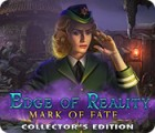 Edge of Reality: Mark of Fate Collector's Edition 游戏