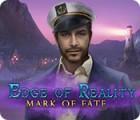 Edge of Reality: Mark of Fate 游戏