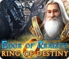 Edge of Reality: Ring of Destiny 游戏