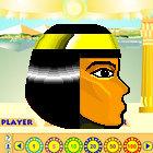 Egyptian Baccarat 游戏