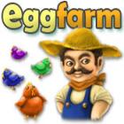 Egg Farm 游戏