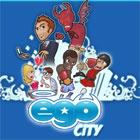 EGO City 游戏