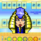 Egyptian Pai Gow Poker 游戏