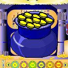 Egyptian Slots 游戏