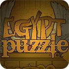 Egypt Puzzle 游戏