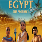 Egypt Series The Prophecy: Part 3 游戏