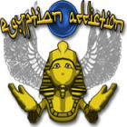 Egyptian Addiction 游戏