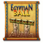 Egyptian Ball 游戏
