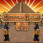 Egyptian Dreams 4 游戏