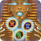 Egyptian Secrets 游戏