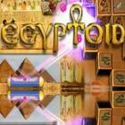 Egyptoid 游戏