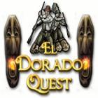 El Dorado Quest 游戏